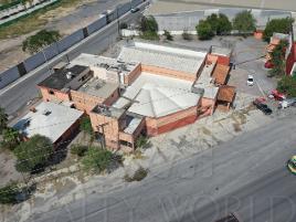 Foto de terreno habitacional en renta en s/n , colonial lagrange, san nicolás de los garza, nuevo león, 0 No. 01