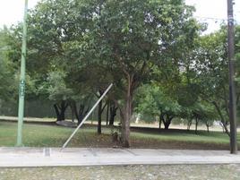 Foto de terreno habitacional en venta en s/n , country la silla sector 5, guadalupe, nuevo león, 0 No. 01