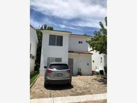 Foto de casa en renta en sn , cruz de huanacaxtle, bahía de banderas, nayarit, 0 No. 01