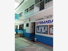Foto de oficina en renta en sn , cuauhtémoc, cuernavaca, morelos, 0 No. 01