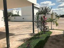 Foto de casa en condominio en venta en s/n , dzitya, mérida, yucatán, 12061241 No. 01