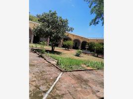 Foto de rancho en venta en sn , el cazadero, san juan del río, querétaro, 0 No. 01