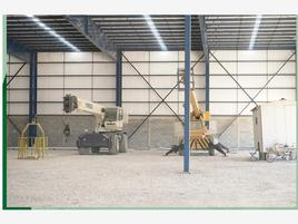 Foto de nave industrial en renta en s/n , el perú, torreón, coahuila de zaragoza, 0 No. 01