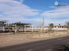Foto de terreno comercial en renta en sn , el pueblito, durango, durango, 0 No. 01
