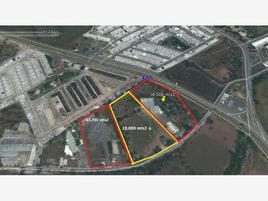 Foto de terreno industrial en venta en sn , futuro apodaca, apodaca, nuevo león, 0 No. 01