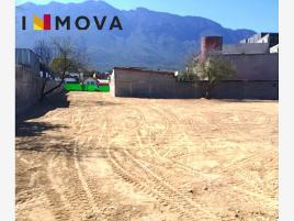 Foto de terreno habitacional en venta en s/n , gonzalitos, monterrey, nuevo león, 0 No. 01