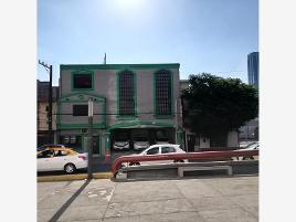 Foto de edificio en venta en s/n , independencia, monterrey, nuevo león, 0 No. 16