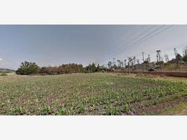 Foto de terreno comercial en renta en sn , ixtlahuaca de rayón centro, ixtlahuaca, méxico, 0 No. 01