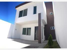 Foto de casa en venta en sn , jardines de cancún, durango, durango, 0 No. 01
