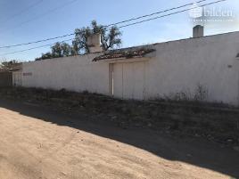 Foto de terreno comercial en venta en s/n , josé maría morelos y pavón (la tinaja), durango, durango, 0 No. 01