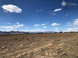 Foto de terreno comercial en venta en sn , juan b ceballos, durango, durango, 0 No. 01