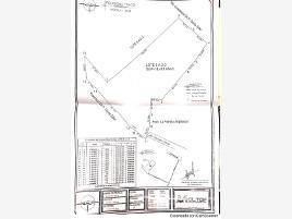 Foto de terreno habitacional en venta en s/n , la hibernia, saltillo, coahuila de zaragoza, 0 No. 01