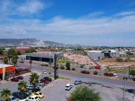 Foto de terreno comercial en venta en s/n , la rosita, torreón, coahuila de zaragoza, 15693895 No. 04