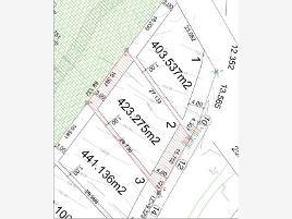 Foto de terreno habitacional en venta en s/n , ladrillera, monterrey, nuevo león, 0 No. 01