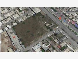 Foto de terreno industrial en venta en sn , las avenidas, guadalupe, nuevo león, 0 No. 01