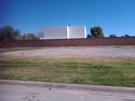 Foto de terreno habitacional en venta en s/n , las villas 7ma etapa, torreón, coahuila de zaragoza, 0 No. 01