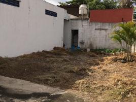 Foto de bodega en venta en s/n , leandro valle, mérida, yucatán, 10035390 No. 09