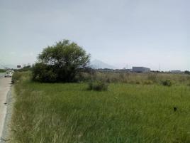 Foto de terreno habitacional en venta en s/n , los puertos, apodaca, nuevo león, 0 No. 01