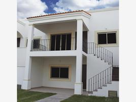 Foto de departamento en venta en sn , mediterráneo club residencial, mazatlán, sinaloa, 0 No. 01