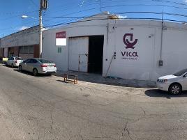 Foto de bodega en venta en s/n , merida centro, mérida, yucatán, 9996427 No. 01