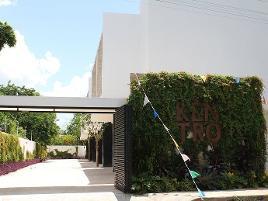 Foto de casa en condominio en venta en s/n , montes de ame, mérida, yucatán, 13742977 No. 01
