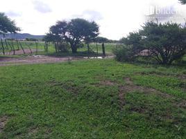 Foto de terreno comercial en venta en s/n , morcillo, durango, durango, 0 No. 01