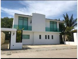 Foto de casa en renta en sn , nuevo vallarta, bahía de banderas, nayarit, 0 No. 01