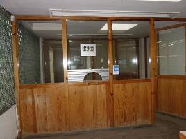 Foto de bodega en venta en s/n , obrera, cuauhtémoc, df / cdmx, 0 No. 01