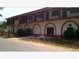 Foto de edificio en venta en s/n , oxkutzcab, oxkutzcab, yucatán, 0 No. 01