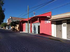 Foto de bodega en venta en sn , pedregal de hacienda grande, tequisquiapan, querétaro, 0 No. 01