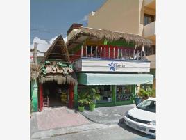 Foto de local en venta en s/n , playa del carmen centro, solidaridad, quintana roo, 0 No. 01