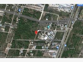 Foto de terreno industrial en venta en sn , polígono ctm, mérida, yucatán, 0 No. 01