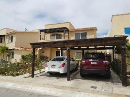 Foto de casa en renta en sn , privanzas, los cabos, baja california sur, 0 No. 01