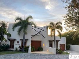 Foto de casa en renta en sn , punta de mita, bahía de banderas, nayarit, 0 No. 01