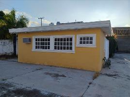 Foto de terreno comercial en venta en s/n , rafael castellanos, gómez palacio, durango, 0 No. 05