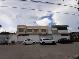 Foto de bodega en renta en s/n , región 230, benito juárez, quintana roo, 17672490 No. 01