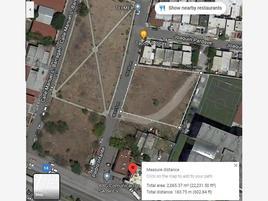 Foto de terreno comercial en venta en sn , residencial guadalupe, guadalupe, nuevo león, 0 No. 01