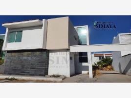 Foto de casa en venta en s/n , residencial marina sur, la paz, baja california sur, 0 No. 01