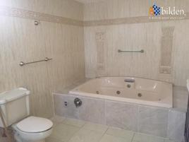 Foto de casa en renta en s/n , rinconada bugambilias, durango, durango, 0 No. 01