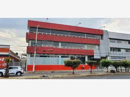 Foto de edificio en venta en sn , rivera de echegaray, naucalpan de juárez, méxico, 0 No. 01