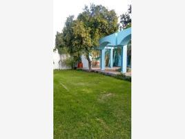 Foto de local en venta en s/n , saltillo zona centro, saltillo, coahuila de zaragoza, 15125002 No. 01