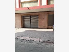 Foto de local en venta en s/n , saltillo zona centro, saltillo, coahuila de zaragoza, 15125185 No. 01