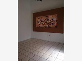 Foto de oficina en renta en sn , saltillo zona centro, saltillo, coahuila de zaragoza, 19264525 No. 01