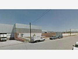 Foto de nave industrial en renta en s/n , san isidro, lerdo, durango, 11667792 No. 01