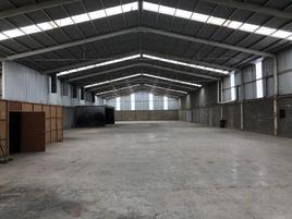 Foto de nave industrial en renta en s/n , san isidro, lerdo, durango, 0 No. 01