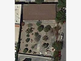 Foto de terreno habitacional en renta en s/n , santa catarina centro, santa catarina, nuevo león, 0 No. 01