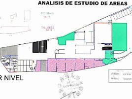Foto de edificio en venta en s/n , santa fe, álvaro obregón, df / cdmx, 0 No. 01