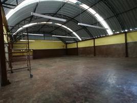 Foto de nave industrial en venta en s/n. ., santa maría ahuacatitlán, cuernavaca, morelos, 17586885 No. 01
