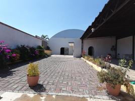 Foto de bodega en renta en s/n. ., santa maría ahuacatitlán, cuernavaca, morelos, 18212899 No. 01