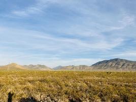 Foto de terreno habitacional en venta en s/n , santa teresa de los muchachos, saltillo, coahuila de zaragoza, 0 No. 01
